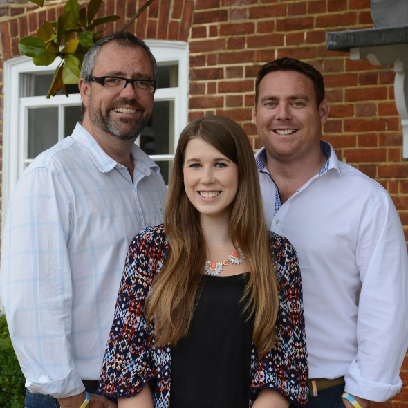 Defero Communications expands with PR graduate appointment