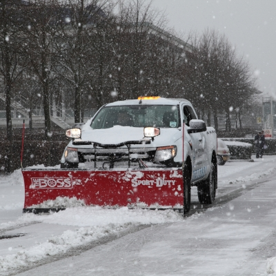 GRITIT warns of the 'perfect storm' for businesses this winter