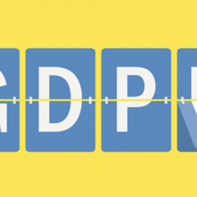 Navigating the GDPR minefield