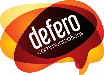 Defero Communications UK