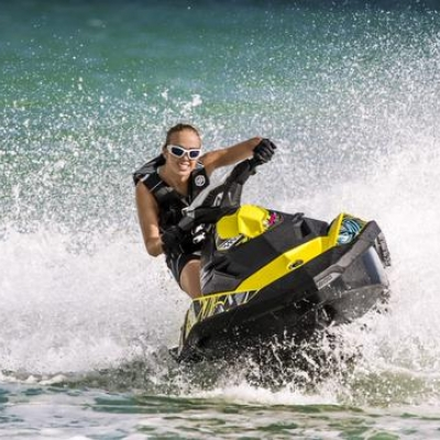 Defero Communications wins new contract with Personal Watercraft Partnership